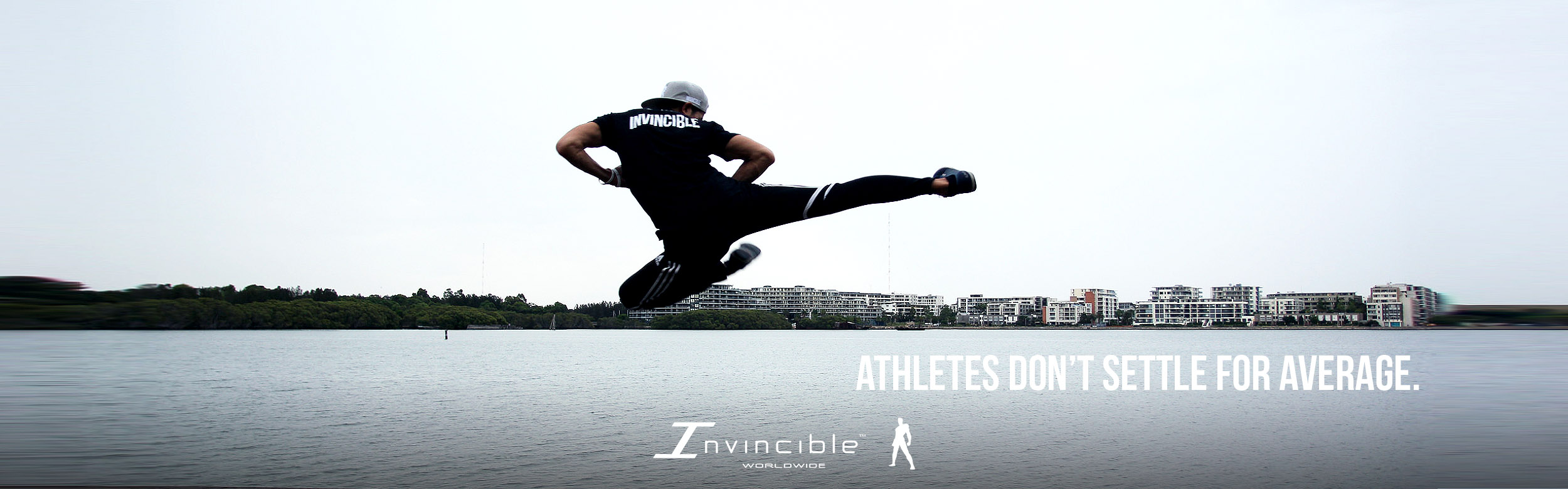 Athletes Don