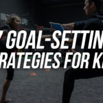 7 GOAL-SETTING STRATEGIES FOR KIDS